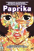 Paprika (Widescreen)