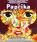 Paprika (Widescreen)