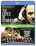 Lives of Others (Blu-ray)