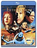 Fifth Element (Blu-ray)