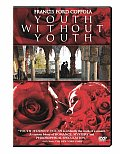 Youth Without Youth (Widescreen)