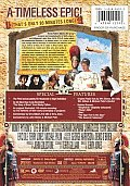 Life of Brian: 2-Disc Collector's Edition (Widescreen)