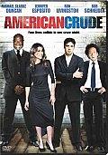 American Crude (Widescreen)