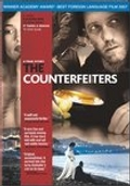 The Counterfeiters (Widescreen)