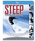 Steep (Blu-ray)