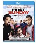 First Sunday (Widescreen)