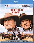 Broken Trail (Blu-ray)