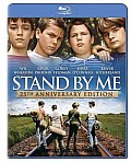 Stand By Me (Blu-ray)
