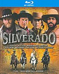 Silverado (Widescreen)