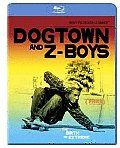 Dogtown and Z Boys (Blu-ray)