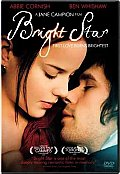 Bright Star (Widescreen)