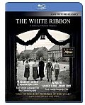 White Ribbon (Blu-ray)