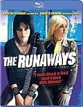 The Runaways (Widescreen)