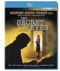 Secret in Their Eyes (Blu-ray)
