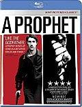 Prophet (Blu-ray)