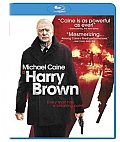 Harry Brown (Blu-ray)