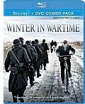 Winter in Wartime (Blu-ray)