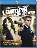 London Boulevard (Blu-ray)