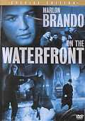 On the Waterfront: Special Edition