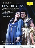 Berlioz:les Troyens