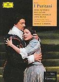 Bellini:I Puritani