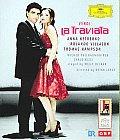 Verdi:la Traviata (Blu-ray)