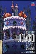 Tchaikovsky:nutcracker (Blu-ray)