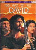Bible Collection:David