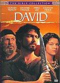 Bible Collection:David