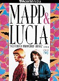 Mapp & Lucia Series 2