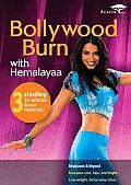 Bollywood Burn (Widescreen)