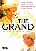 The Grand: Complete Collection