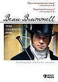 Beau Brummell:this Charming Man