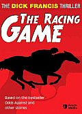 Dick Francis Thriller:racing Game