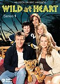 Wild At Heart Series One