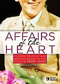 Affairs of the Heart:series 2