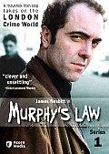 Murphy's Law Series 1