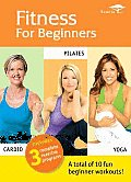 Fitness for Beginners