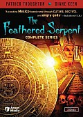Feathered Serpent:complete Series