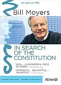 Bill Moyers Journal:in Search of The