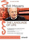 Bill Moyers Journal:language of Life