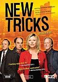 New Tricks:season 5
