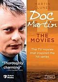 Doc Martin:movies