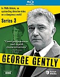 George Gently Series 3 (Blu-ray)