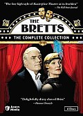 Bretts:complete Collection