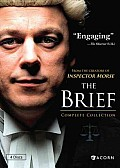 Brief:complete Collection