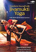 Transform Yourself With Jivamukti Yog