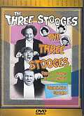 Three Stooges:Sing Song of Six Pants