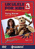 Ukulele for Kids Lesson 2