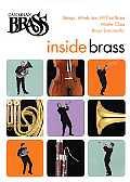 Inside Brass